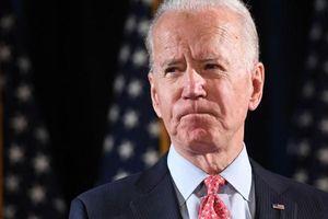 Nền kinh tế Mỹ sẽ ra sao nếu ông Biden thắng ông Trump?