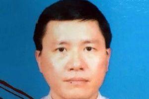 Vì sao cựu Chủ tịch Petroland Ngô Hồng Minh bị truy nã?