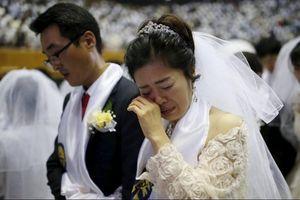 Không dám kết hôn khi chưa mua được nhà