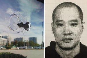 Người đàn ông gốc Hoa bị bắn chết trong nhà hàng ở Canada