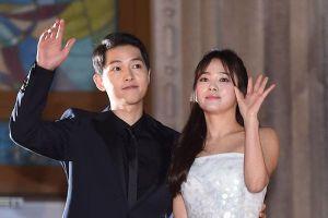 Hàn Quốc sản xuất chương trình về chuyện ly hôn của nghệ sĩ