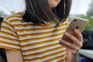'Tôi cảm thấy bị phản bội khi nâng cấp iPhone lên iOS 14'