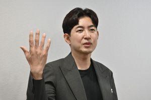Cựu tiếp viên Korean Air tham gia tranh cử sau scandal 'túi hạt macca'