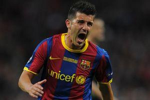 6 ngôi sao rời Barca với giá rẻ