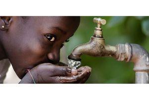 Microsoft bổ sung và tái tạo nguồn nước sạch cho thế giới
