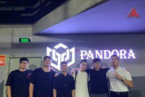 Chung kết 'Hanoi Open Student 2020': Ngôi vương đã có chủ