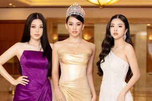 Hoa hậu Việt Nam 2020 thay đổi cấu trúc các vòng thi