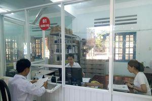 Đà Nẵng: Hỗ trợ tối đa thí sinh thay đổi nguyện vọng xét tuyển