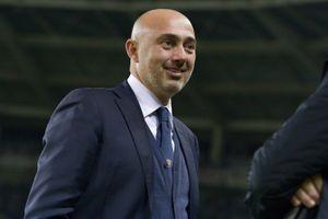 Sếp lớn AS Roma bị tố 'chơi khăm' đội nhà
