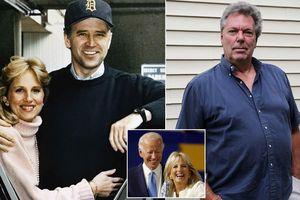 Đại diện đảng Dân chủ Joe Biden bị chồng cũ của vợ chỉ trích 'giả tạo'