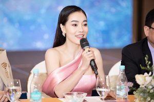 Hoa hậu Việt Nam 2020 thông báo thay đổi format