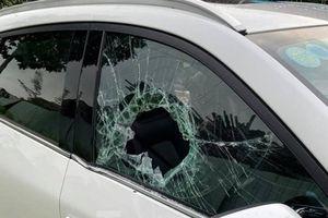 Xảy ra hàng chục vụ trộm tiền trên ô tô, Giám đốc Công an gửi 'tâm thư'
