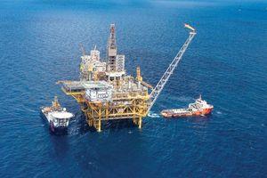 PVEP tập trung đàm phán hợp đồng dịch vụ dầu khí trong tình hình mới