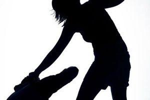 Điều tra nghi án chồng sát hại vợ trong đêm ở Nghệ An
