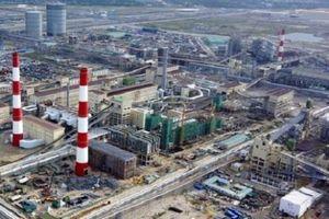 Hà Tĩnh truy thu hơn 1.200 tỷ đồng từ Formosa