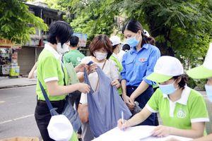 Xử lý rác thải: Câu chuyện chưa bao giờ hết 'nóng'