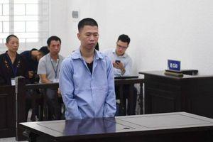 Nghịch tử sát hại cha mẹ vì bị mắng 'ham chơi lười lao động'