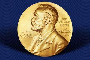 Tăng mức tiền thưởng cho giải Nobel
