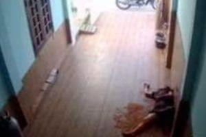 Cụ già 73 tuổi chém trọng thương người tình kém 28 tuổi rồi tự sát