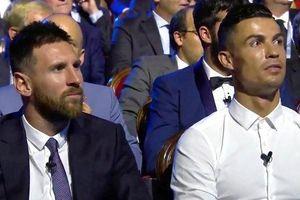 Cầu thủ xuất sắc nhất châu Âu 2019/20: Ronaldo và Messi đã hết thời?