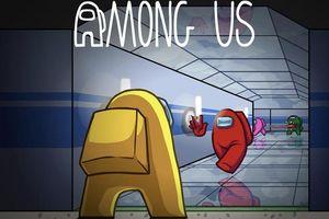 Nhà phát hành game Among Us hoãn ra mắt phần 2 vì lý do bất ngờ