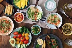 Tiến sĩ Viện Dinh dưỡng Quốc gia: Thực phẩm chay tốt nhưng phải ăn chay khoa học