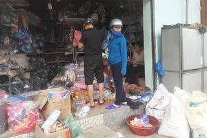 Hà Tĩnh: Gần 2.000 lao động và hộ kinh doanh được hỗ trợ do ảnh hưởng dịch Covid-19