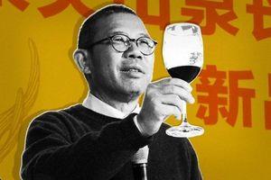 Tỷ phú Zhong Shanshan giàu nhất Trung Quốc: Từng bỏ học cấp 1, mệnh danh 'con sói cô độc'