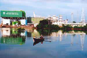 Hiệu quả công tác CP hóa, tái cơ cấu doanh nghiệp ở Công ty CP Nhiệt điện Bà Rịa (BTP)