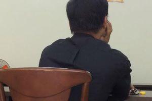 Phòng xét nghiệm ADN: Người đàn ông định chối bỏ 5 con đẻ vì nghi ngờ vợ