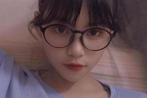 Sơn La: Nữ sinh lớp 8 cùng nhóm bạn mất tích bí ẩn trong đêm
