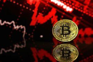 Giá Bitcoin hôm nay ngày 24/9: Bitcoin giảm mạnh 261 USD/BTC, thị trường lao dốc