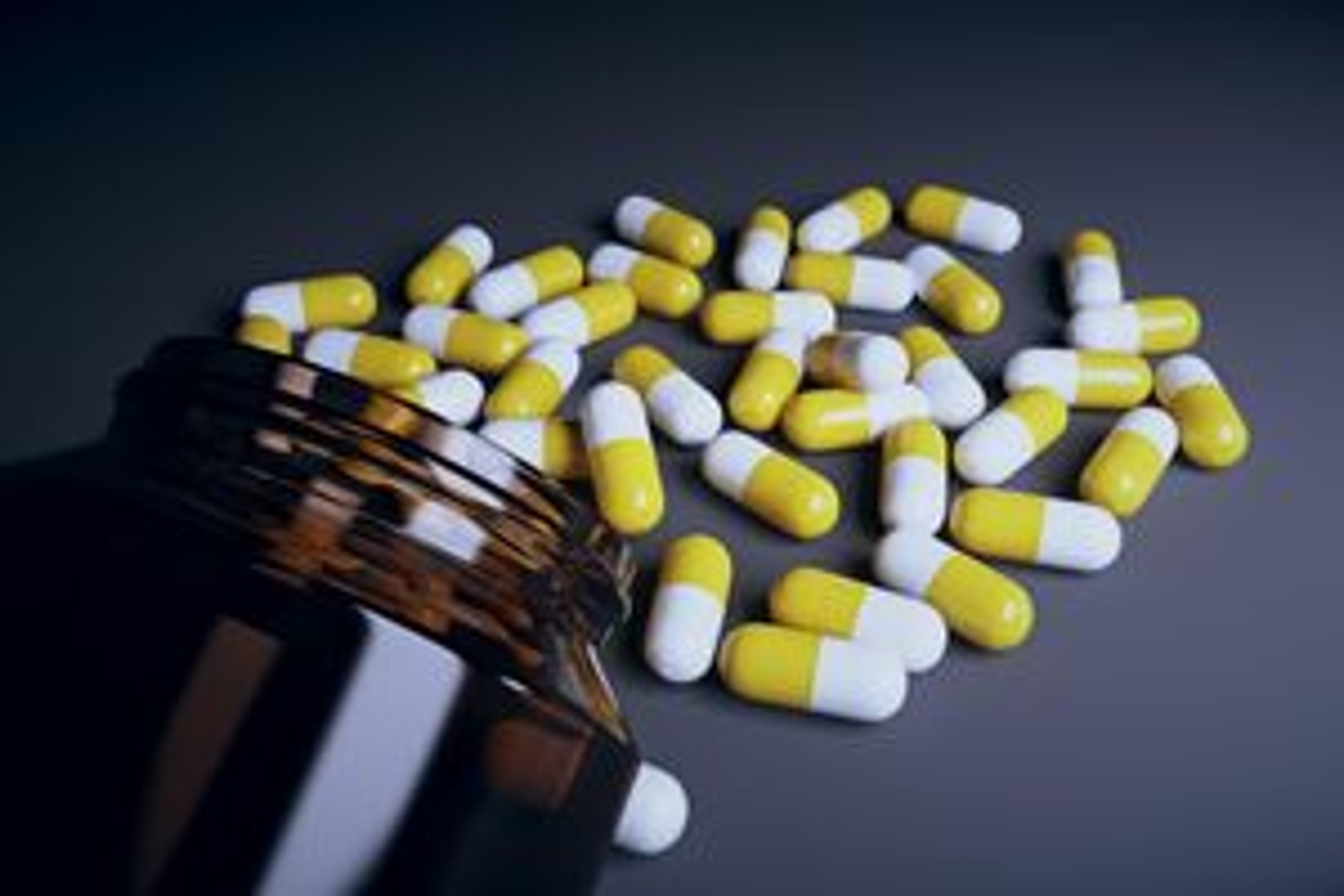 Mỹ phát hiện thực phẩm chức năng chứa chất gây hại