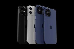 iPhone 12 sẽ tặng cáp khó đứt hơn