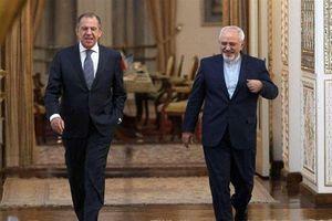 Bỏ qua nỗ lực tái áp đặt trừng phạt của Mỹ, Nga - Iran tiếp tục hợp tác kinh tế chặt chẽ