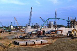 Quảng Ngãi thu hồi 3 dự án với tổng mức đầu tư hơn 650 tỷ đồng