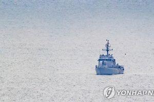 Hàn Quốc phản ứng về cáo buộc Triều Tiên bắn chết quan chức nước này