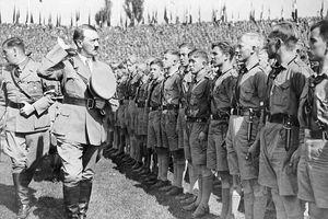 Lý do quân đội Đức từng được đánh giá là thiện chiến nhất thế giới