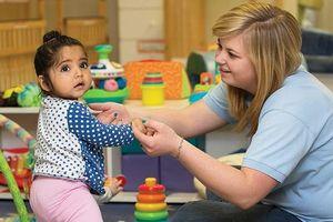 Bác sĩ chỉ rõ 3 cách giúp trẻ khỏe mạnh đến trường