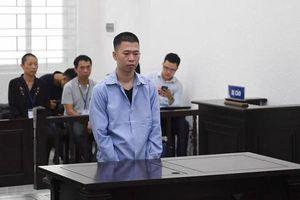 Án tử khép lại cuộc đời 'nghịch tử' giết mẹ, truy sát bố và em trai ở Hà Nội