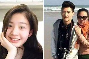Hoa khôi 16 tuổi bị cưỡng bức và sát hại, hung thủ là thiếu gia giàu có và nghi vấn 'sức mạnh đồng tiền'