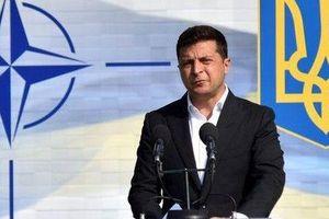 Tổng thống Ukraine 'tấn công' cực gắt Nga giữa LHQ, Moscow 'phản đòn'