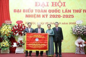 Mở rộng giao lưu và phát triển tình hữu nghị Việt Nam-Ba Lan trong giai đoạn mới