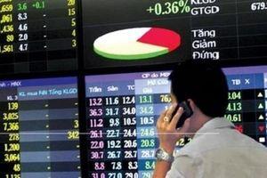 Thị trường chứng khoán Việt Nam vẫn tiếp tục nằm trong danh sách theo dõi nâng hạng