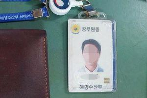 Triều Tiên muốn cứu quan chức Hàn Quốc nhưng bất ngờ đổi ý rồi nổ súng?