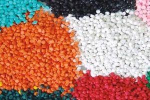 Đề nghị Philippines đưa Việt Nam ra khỏi danh sách các nước bị điều tra hạt nhựa nhập khẩu