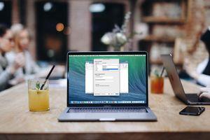 Microsoft Office 2021 sẽ phát hành phiên bản vĩnh viễn, không cần đăng ký