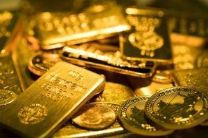 Đà giảm giá vàng thế giới là ngắn hạn hay sẽ trở thành xu thế?