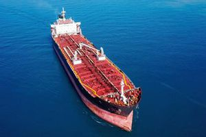 Tổng thống Yemen kêu gọi quốc tế hỗ trợ ngăn chặn thảm họa từ tàu chở dầu Safer
