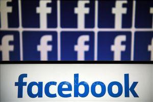 Facebook đẩy mạnh kế hoạch triển khai ủy ban giám sát nội dung bầu cử Mỹ